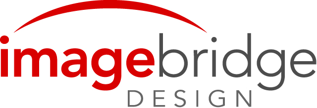 Imagebridge Logo